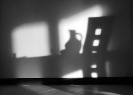 / тень тень тень