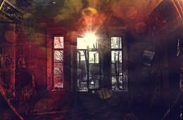 В заброшенной усадьбе / Усадьба Ляхово (Домодедовский р-н) трасса [М-4], 8 км от станции Барыбино.rnСреднепоместная подмосковная усадьба сформирована Васильчиковым в начале XIX столетия. Небольшой ансамбль стиля зрелого классицизма вынесен в соответствии с новыми веяниями того времени на красную линию застройки сельского поселения В середине XIX в. имением владела А.Д. Заливская, в 1890 г. — Н.Н. Агапов, с 1894 г. — А.А. Варгин, дополнивший усадебный комплекс новыми постройками.