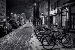 В ожидании Рождества / Оулу, Финляндия, Рождественские праздники.  http://www.youtube.com/watch?v=itcMLwMEeMQ