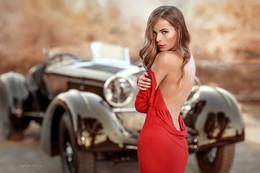 / |Follow Me!!!))) https://www.facebook.com/DzhulIrina?ref=br_rs https://instagram.com/irinadzhul/ https://500px.com/IrinaDzul