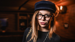 Sandra / Вне студии