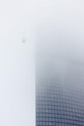 Москва не сразу строилась / Москва-Сити.