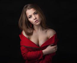 Александра /