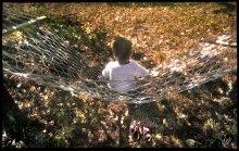 *childhood / фотографии из серий Воспоминание