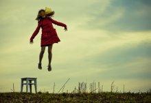 fly away / .......