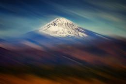 Fuji / sony nex7 Hakone.Japan