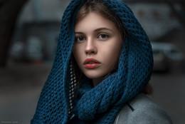 Nastya / My VK: https://vk.com/begmadima My Instagram: https://www.instagram.com/dima_begma/