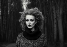 / Md:Yanika Polanski
