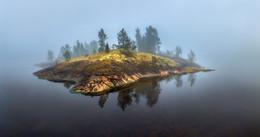 Когда острова летают / Карелия. Ладожское озеро. Июнь, 2017 года.  Набираю группу на следующий фототуры, которые состоятся в июле и августе. Подробности здесь https://vk.com/topic-69994899_35719057 (контакт) и https://www.facebook.com/groups/1755505914709044/ (фейсбук).