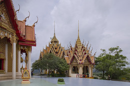 / таиланд
