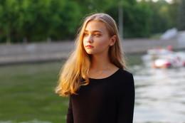 / в Минске