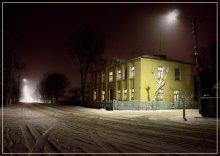 зима  20:00 / ******