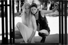 black&white / ***