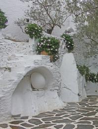 """""""Я это отчетливо вижу"""" / Яйцо=символ Одиночества СДали-Кадакес Испания"""