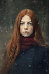 Валерия. / ***
