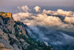 Breathe In The Air / Крым, Ай-Петри... http://www.youtube.com/watch?v=RmQP93Ch0kc