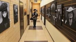 """На моей фотовыставке """"Городская мозаика"""" / Выставка моих фотографий """"Городская мозаика"""" открыта до конца месяца в Т.К. """"Галерея"""" ул. Гурьянова 30. Метро """"Печатники"""" авт. 292 ост. ул. Гурьянова 55. Мой моб. 8-916-811-41-95"""