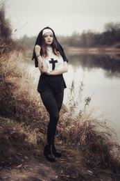 Yulya /