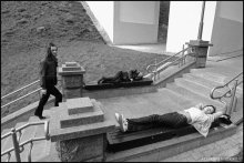 Без названия / Гродно, 2008