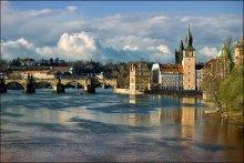 Хочу в Прагу! / чб или цвет? цвет или чб? чб или...  http://photoclub.by/work.php?id_photo=83037&id_auth_photo=1311#t