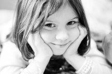 Александра / моя сладкая доченька