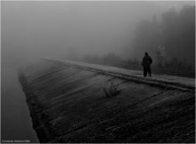 Путь в Валгалла | episode 2 / Продолжение серии, опять же можно абстрагироваться от названия.