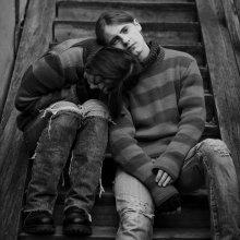 together (old city) / ................