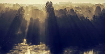Солнечный проблеск / http://www.youtube.com/watch?v=9fFCrRayHRQ