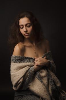 Рахиль, дочь колена исмаилова / ***