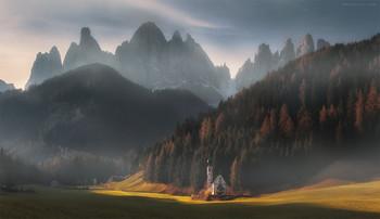 Без названия / Альпы 2018, весна https://mikhaliuk.com/Phototour-Alps-Tre-Cime-di-Lavaredo/