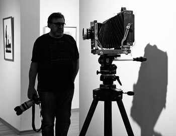 С Днём Фотографа !!! / 12 июля - День Фотографа !!!