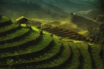 / Вьетнам 2019. https://mikhaliuk.com/China-Phototour-Journey-Landscapes-of-Guilin/