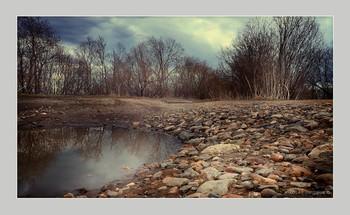 дорога весны. май 2020 / music: Седьмая вода - Грибоедовский вальс https://www.youtube.com/watch?v=4_j2CdXfUAY