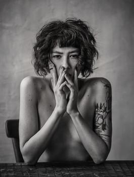 Ты мой наркотик / Ph © Arkadiy Kurta  https://www.patreon.com/arkadiy_kurta