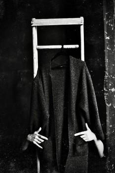 / #art #bnw #conceptart #concept #photo #sheglovaphoto