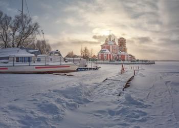 Зима2021 / ***