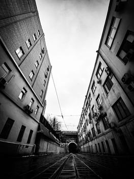 / #mobilephotography #mobilephoto #conceptart #concert #art #sheglovaphoto #mosocw #bnwart #bnwphotography #cityphotography #city #снятонаiphone