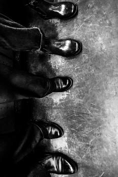 / #mobilephoto #conceptart #art #concept #sheglovaphoto #метафизическаяфотография #фотографмаринащеглова #снатонаiphone #mobilephotography #bnw