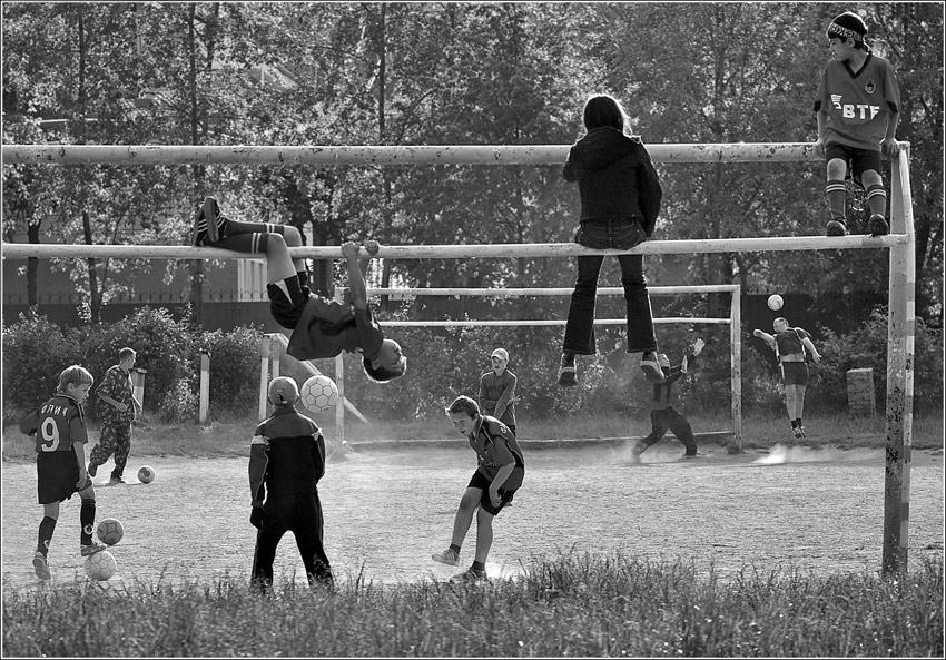 Примеры фото стокового фотографа какающих женщин
