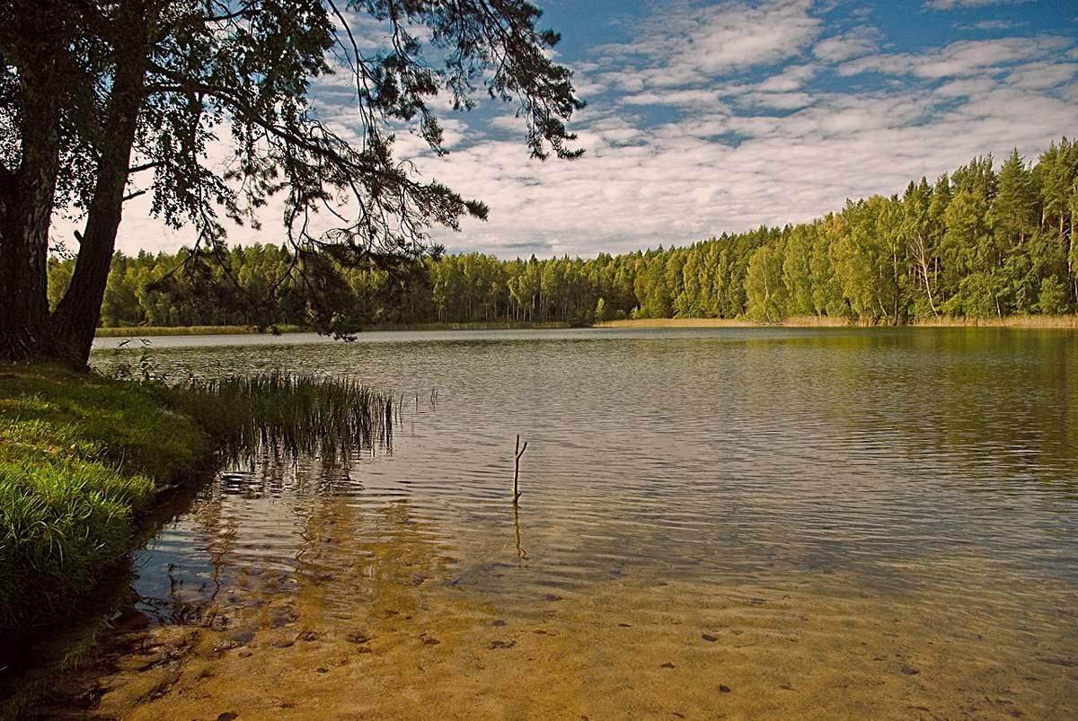 посетителей озеро волосо фото вам сибири