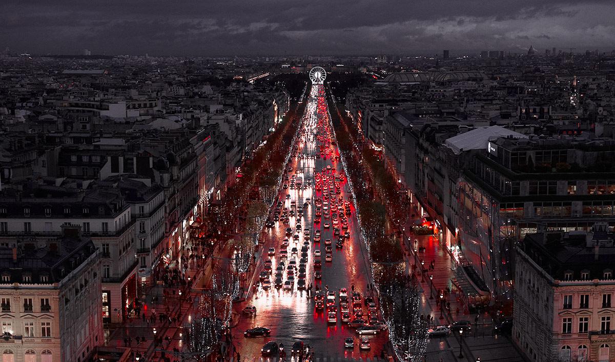 фотке фото очень высокого разрешения город черно красный эгерия предлагает