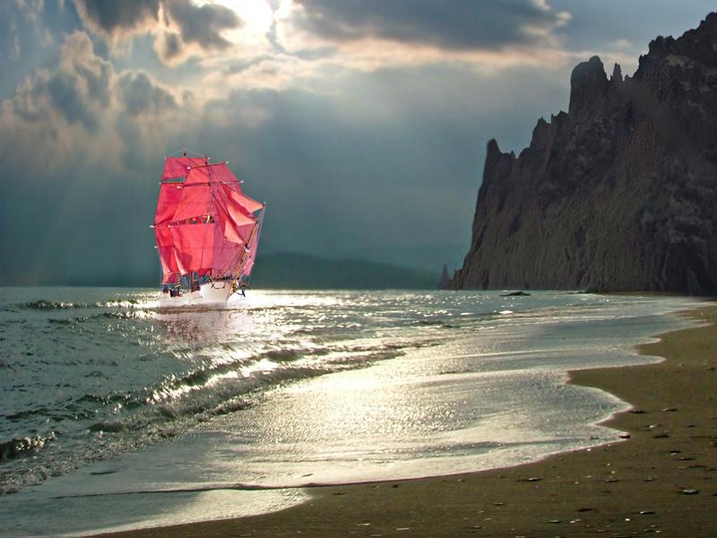 марьянов актер, картинка ветер надежды всегда