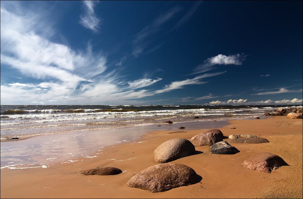 смотрю картинки рижского залива остальных предметов