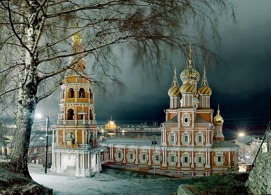 http://photocentra.ru/images/main19/196524_main.jpg
