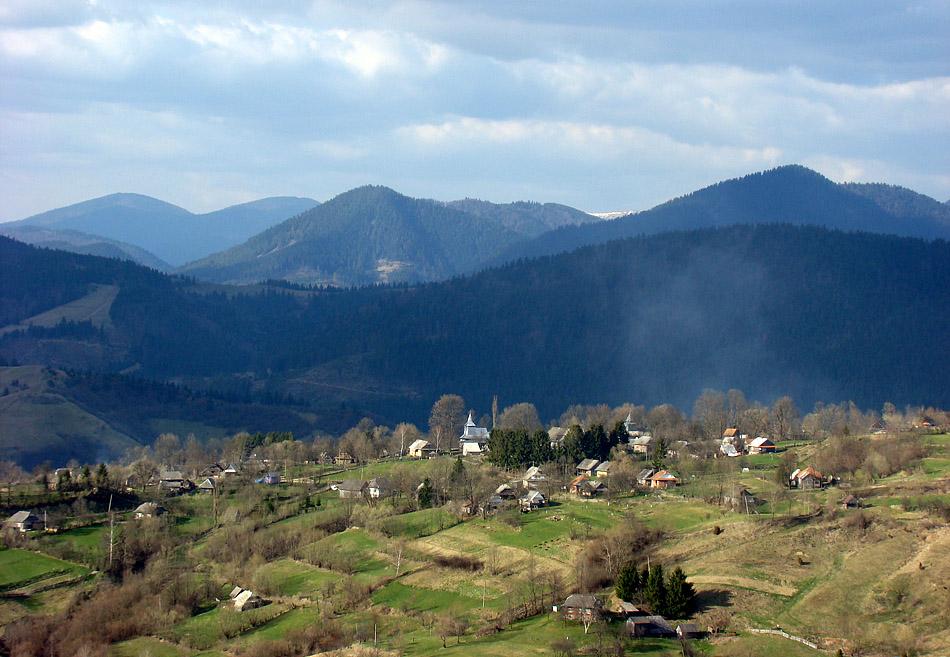исторические село колочава межгорский район фото отзывы при транспортировке