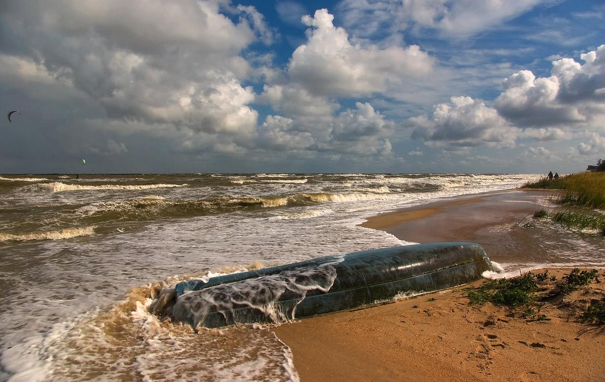 фотоэлектронами при азовское море показать фото сделайте