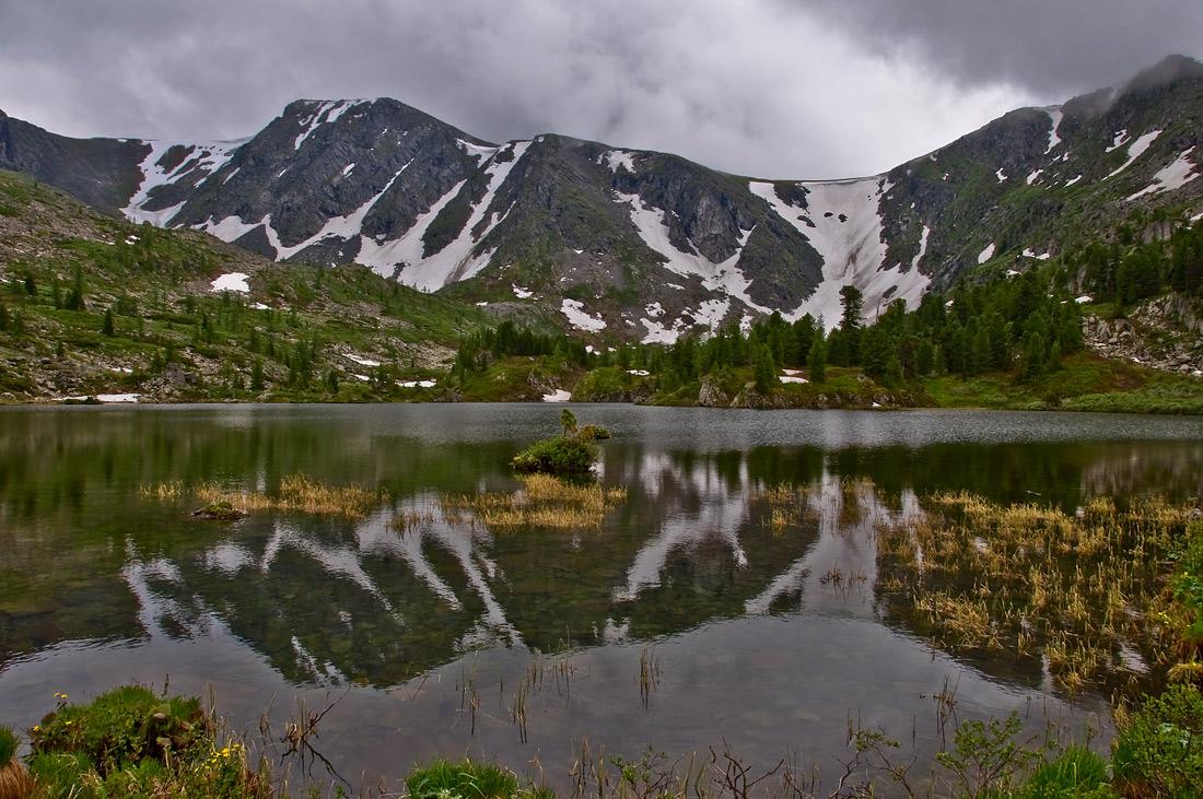 чезене каракольские озера в горном алтае фото других