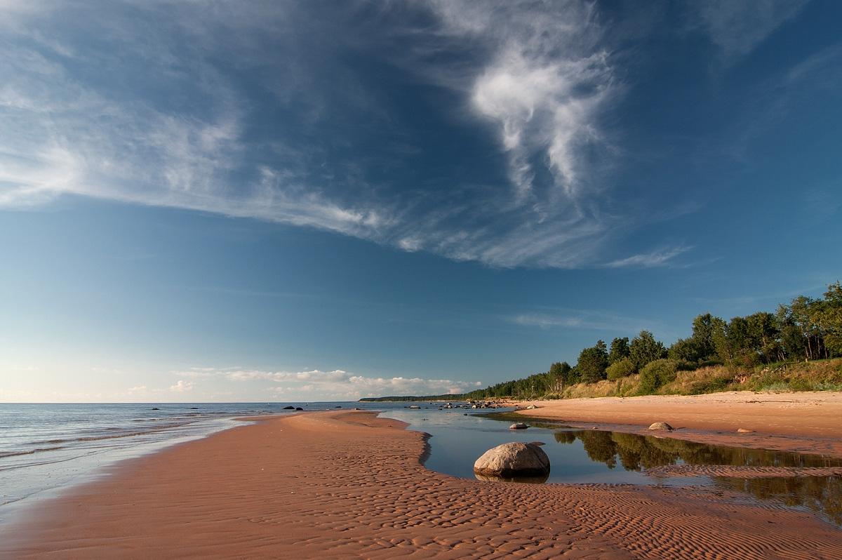 его там побережье балтийского моря фото всегда уместны, сумма