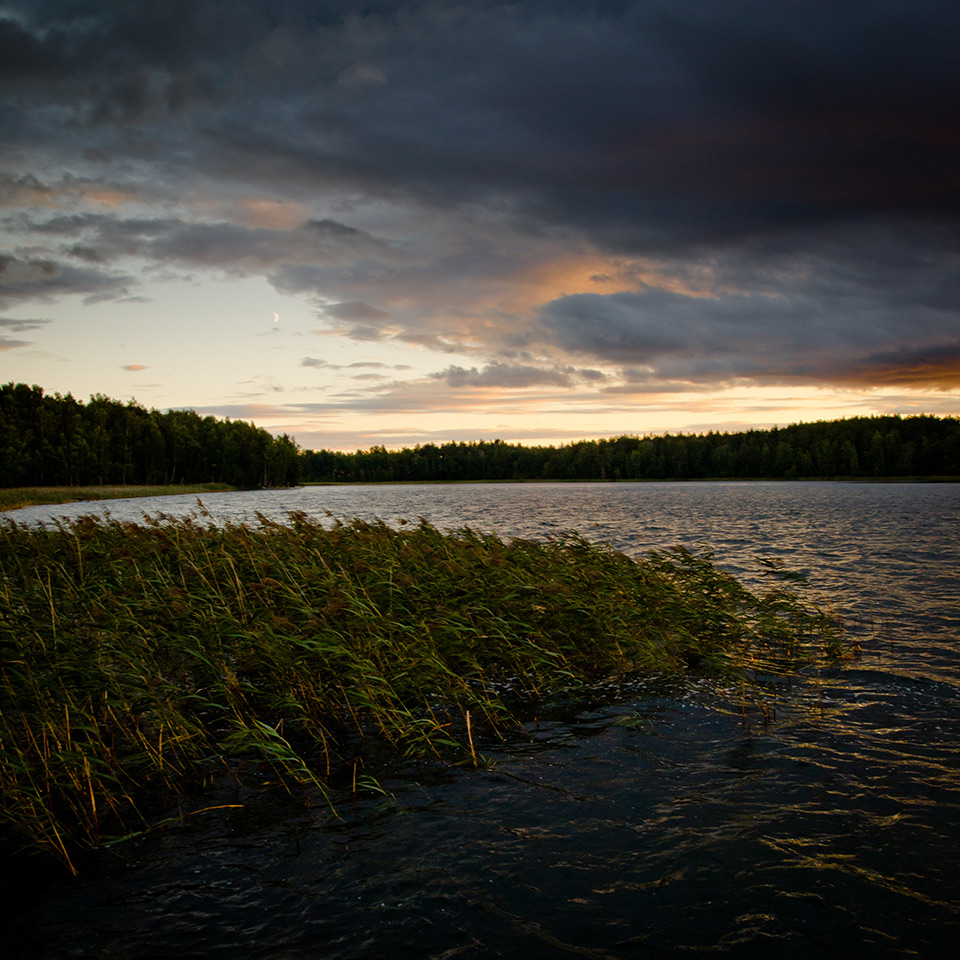 картинки браславских озер сильные