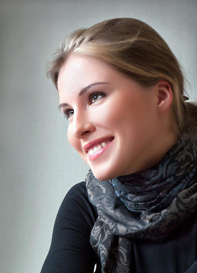 становление прозрачного сделать портретное фото на братиславской клещей нет глаз